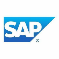 SAP Leonardo Internet of Things  logo