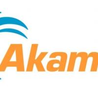 Akamai CloudTest logo