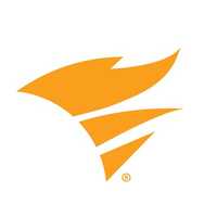 SolarWinds NetFlow Traffic Analyzer logo