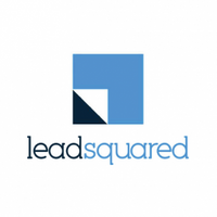 Leadsquared  logo