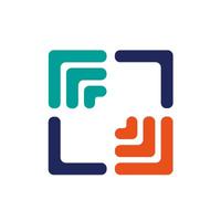 Image Relay  logo