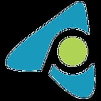 Geopointe logo