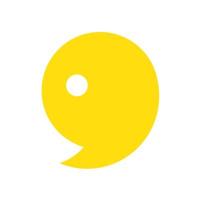 Yseop logo