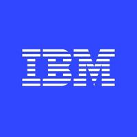 IBM Watson IoT Platform logo