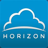 VMWare Horizon 7 logo