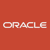 Oracle SQL Developer logo
