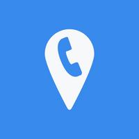CallRail logo