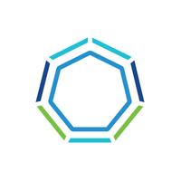 VMware Tanzu Greenplum logo
