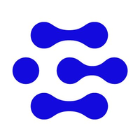 Clarifai logo