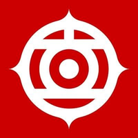 Pentaho Data Integration logo