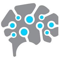 Deep Cognition  logo