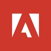 Adobe Experience Manager logo