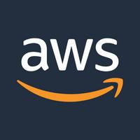 AWS Elastic logo
