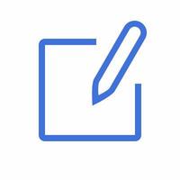 SignRequest logo