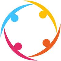 TeamSupport  logo
