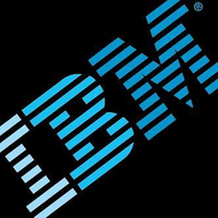IBM Watson Machine Learning  logo