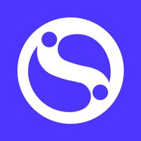 Sendible logo