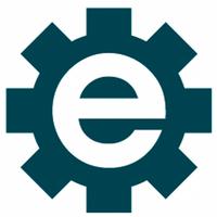 Textengine logo