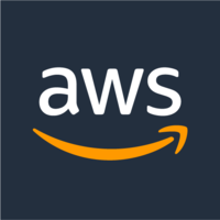Amazon Transcribe logo