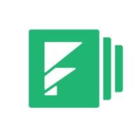 Formstack Sign logo