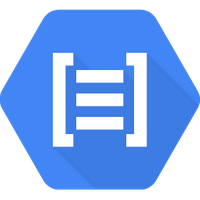 Google Cloud Natural Language logo