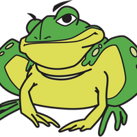 Toad for Oracle logo