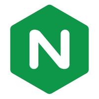 Nginx logo