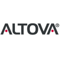 Altova MapForce  logo