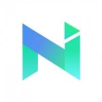 NaturalReader logo