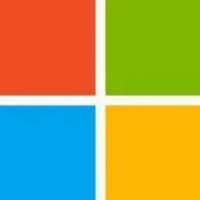 Microsoft Computer Vision API logo