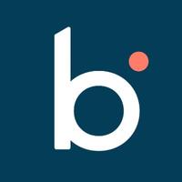 Dell Boomi  logo